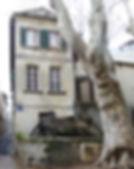 Rue Teinturiers roue.jpg