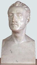 Horace Vernet buste.jpg