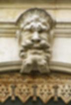 JVernet108(6).JPEG