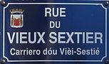 Vieux Sextier copy.jpg