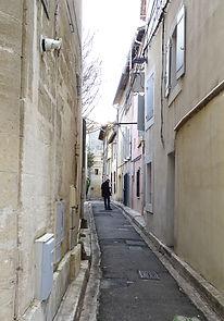 rue du coq.jpg
