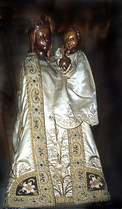 Mazan Vierge Noire.jpg
