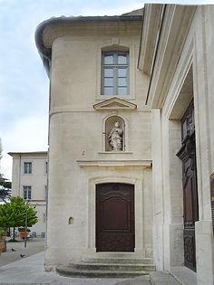 chapelle côté.jpg