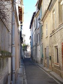Rue Bourguet.JPG