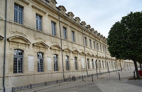 Hoptal façade.jpg