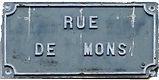 Mons.jpg