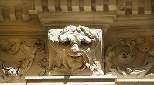 Four de la Terre - HotelMontaigu 2.jpg