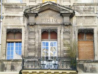 Place Principale Ornements.jpg
