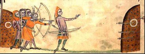 saint sebastien archer.jpg