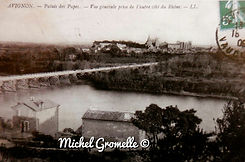 Michel_Gromelle_©_185.jpg