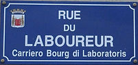 Laboureur.jpg