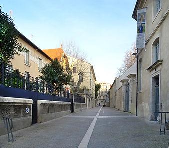 Rue Violette 2.jpg