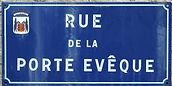 Porte Eveque.jpg