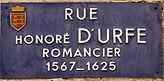 Urfe_Honoré_d'.jpg