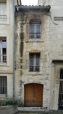 rue_du_limas_24maison_étroite.jpg