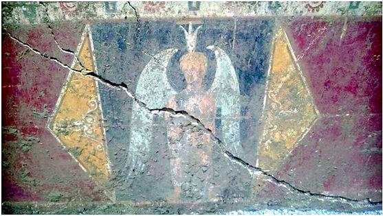 Rome Fresque.jpg