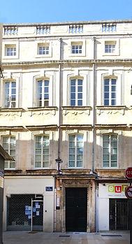 Bonneterie 33 Arch Bondon.jpg