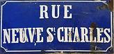 Saint Charles Neuve.jpg