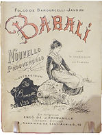 Baroncelli Babali.jpg