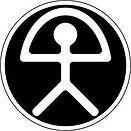 Logo- INDALO.jpg