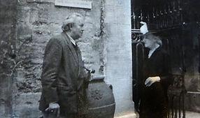 LeoLarguier&Jeanne de Flandresy.jpg