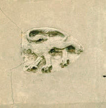 Rempart Ligne - lion.jpg