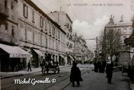 Michel_Gromelle_©_248.jpg