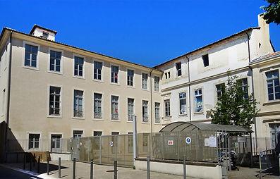 College_Croix_Livrée.jpg