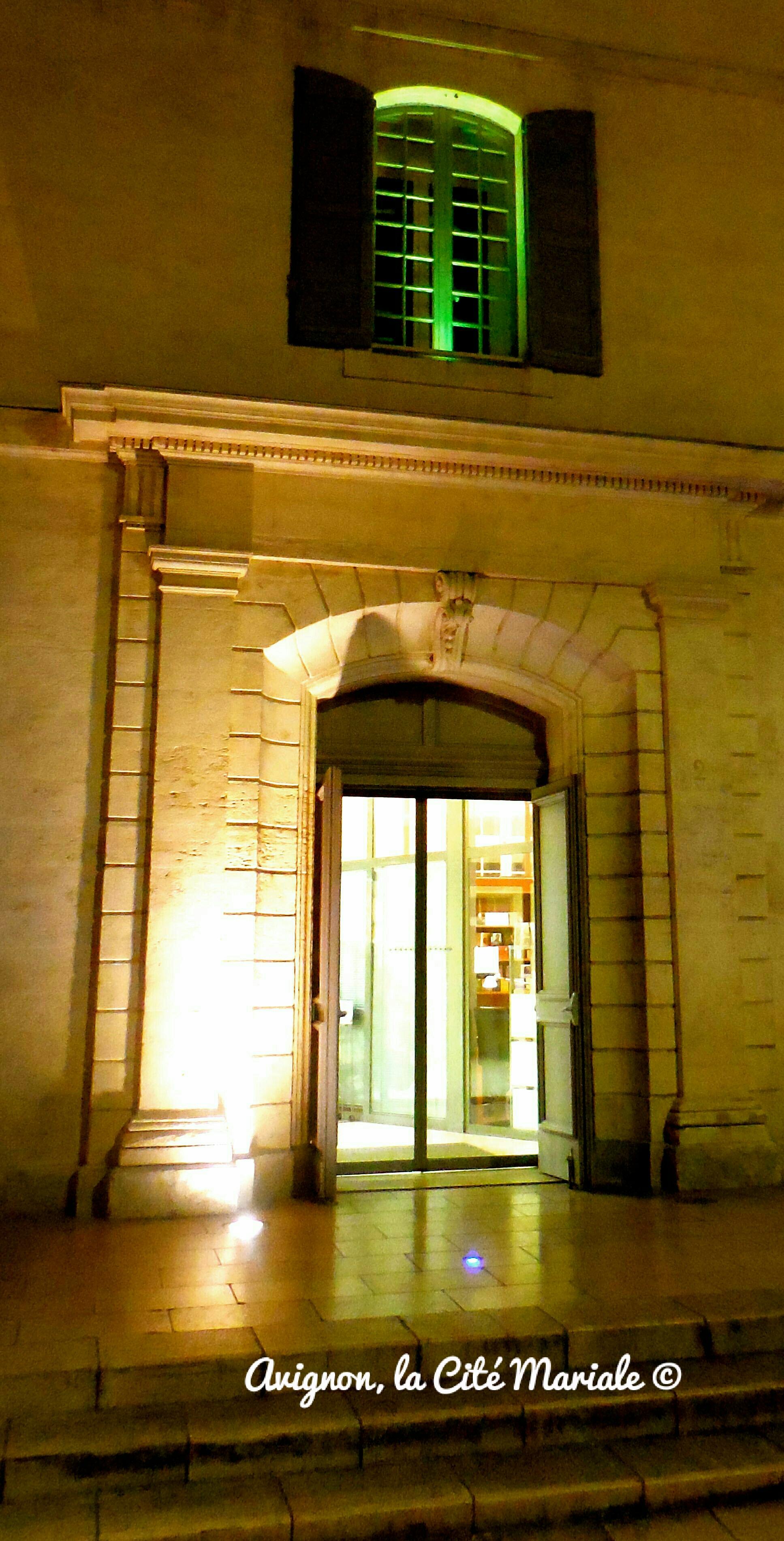 Conservatoire de musique - 64