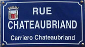 Chateaubriant.jpg