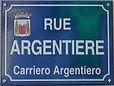 Argentiere.jpg