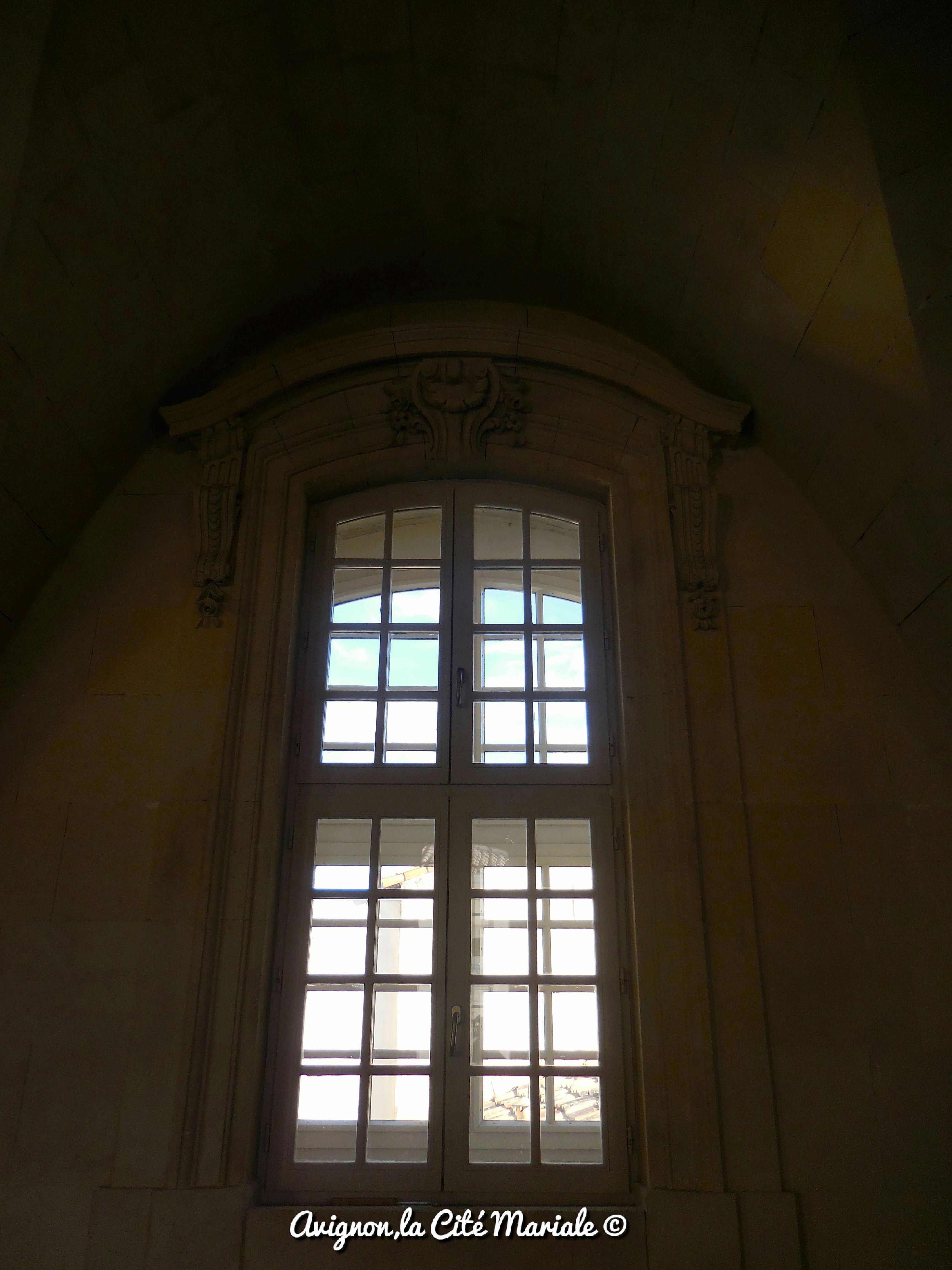 Conservatoire de musique - 19