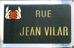 Vilar Jean.jpg