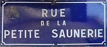 Petite Saunerie copy.jpg