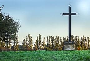 201010-Barthelasse Croix.jpg