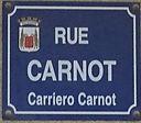 Carnot copy.jpg