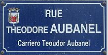 Aubanel Theodore.jpg