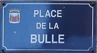 Bulle.jpg