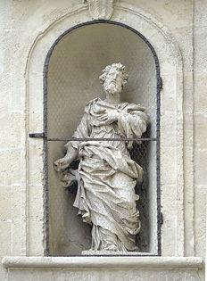 chapelle st joseph statue.jpg