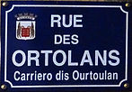 Ortolans.jpg