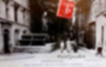 Rue des Teinturiers Avignon.  Avignon. Cartes postales anciennes. Michel Gromelle. Avignon la cité mariale.