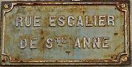 Escalier de Ste Anne.jpg