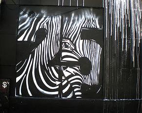 zebre noir.jpg