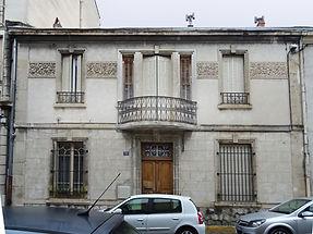 Rue Buffon maison.jpg