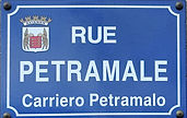 Plaque Petramale.jpg