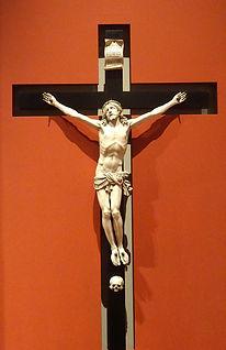 Christ Guillermin Calvet.jpg