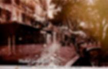 Inondations 1935 Place des Corps Saints Avignon. Cartes postales anciennes. Michel Gromelle. Avignon la cité mariale.