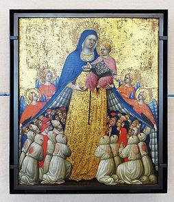 05-Vierge Montepulciano.jpg