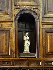 181026-Ecole St Joseph - St Joseph.jpg