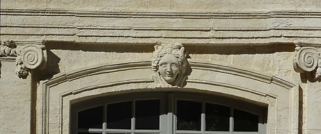 Raspail Hotel deCaumon t1.jpg